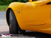 lotus-elise-occasion-s2-safran-yellow-1030812.jpg