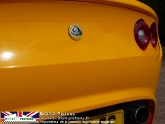 lotus-elise-occasion-s2-safran-yellow-1030813.jpg