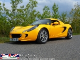 lotus-elise-occasion-s2-safran-yellow-1030814.jpg