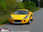 lotus-elise-occasion-s2-safran-yellow-1030815.jpg