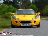 lotus-elise-occasion-s2-safran-yellow-1030816.jpg