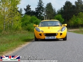 lotus-elise-occasion-s2-safran-yellow-1030817.jpg