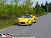 lotus-elise-occasion-s2-safran-yellow-1030818.jpg