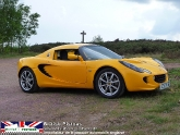 lotus-elise-occasion-s2-safran-yellow-1030819.jpg