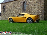 lotus-elise-occasion-s2-safran-yellow-1030820.jpg