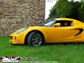 lotus-elise-occasion-s2-safran-yellow-1030821.jpg