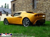 lotus-elise-occasion-s2-safran-yellow-1030822.jpg