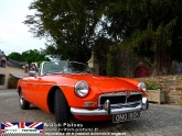mgb-mg-b-roadster-07.jpg