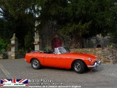 mgb-mg-b-roadster-08.jpg