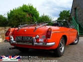 mgb-mg-b-roadster-09.jpg