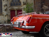 mgb-mg-b-roadster-10.jpg