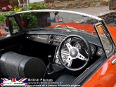 mgb-mg-b-roadster-11.jpg
