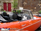 mgb-mg-b-roadster-12.jpg