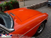mgb-mg-b-roadster-13.jpg
