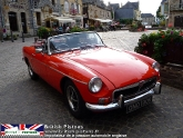 mgb-mg-b-roadster-14.jpg