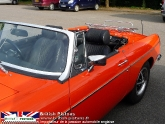 mgb-mg-b-roadster-16.jpg