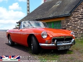 mgb-mg-b-roadster-17.jpg