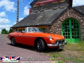 mgb-mg-b-roadster-18.jpg