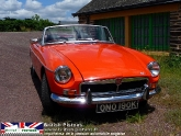 mgb-mg-b-roadster-19.jpg