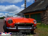 mgb-mg-b-roadster-20.jpg