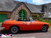 mgb-mg-b-roadster-21.jpg