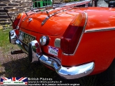 mgb-mg-b-roadster-22.jpg