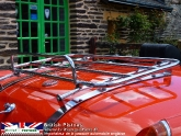 mgb-mg-b-roadster-23.jpg