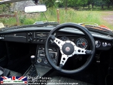 mgb-mg-b-roadster-24.jpg