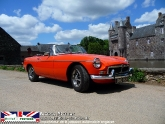 mgb-mg-b-roadster-28.jpg