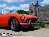 mgb-mg-b-roadster-29.jpg