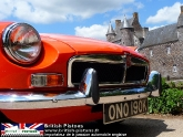 mgb-mg-b-roadster-30.jpg