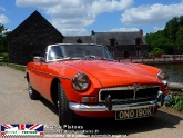 mgb-mg-b-roadster-32.jpg