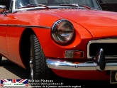 mgb-mg-b-roadster-33.jpg