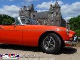 mgb-mg-b-roadster-34.jpg