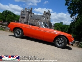 mgb-mg-b-roadster-35.jpg