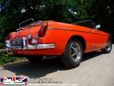 mgb-mg-b-roadster-36.jpg
