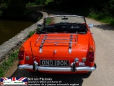 mgb-mg-b-roadster-37.jpg