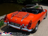 mgb-mg-b-roadster-38.jpg