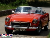 mgb-mg-b-roadster-39.jpg