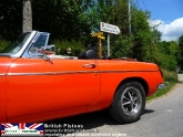 mgb-mg-b-roadster-40.jpg