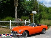 mgb-mg-b-roadster-41.jpg