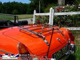 mgb-mg-b-roadster-42.jpg