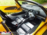 lotus-elise-s1-occasion-mustar-yellow-01.jpg