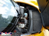 lotus-elise-s1-occasion-mustar-yellow-07.jpg