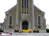 lotus-elise-s1-occasion-mustar-yellow-08.jpg