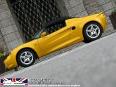 lotus-elise-s1-occasion-mustar-yellow-09.jpg