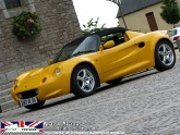lotus-elise-s1-occasion-mustar-yellow-10.jpg