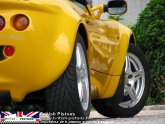 lotus-elise-s1-occasion-mustar-yellow-14.jpg