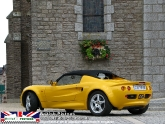 lotus-elise-s1-occasion-mustar-yellow-15.jpg