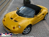 lotus-elise-s1-occasion-mustar-yellow-17.jpg